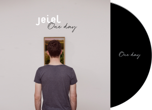 Jeiel Album One Day
