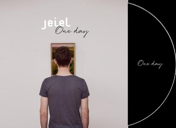 151212-Jeiel-One_Day-Cover-mit-dc